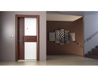 Kompozit Kapılar Nasıl Yağlanır?